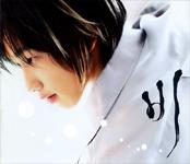 http://www.rainjihoon.com/rain_en_discography/vol1-korean.jpg