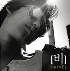 http://www.rainjihoon.com/rain_en_discography/vol2-korean.jpg